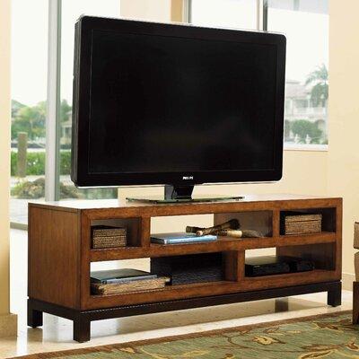 Ocean Club 64 TV Stand