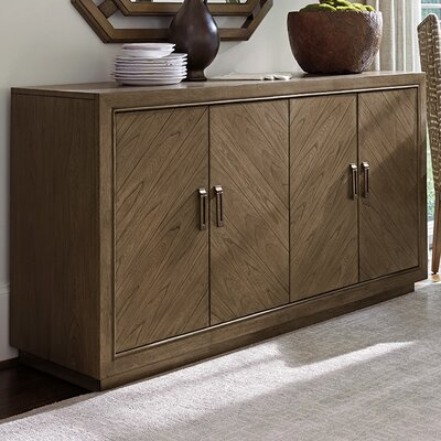 Cypress Point Sideboard