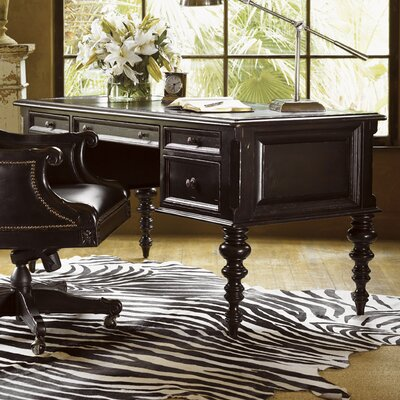 Kingstown Port Royal Computer Desk Product Picture 322
