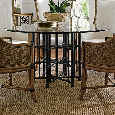 Twin Palms Dining Table