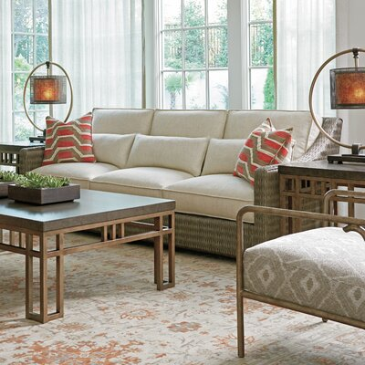 Cypress Point Sofa