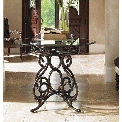 Landara Dining Table