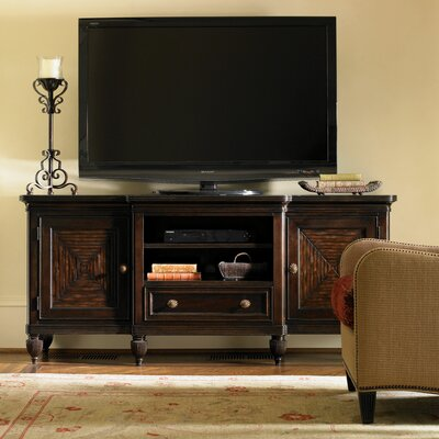 Royal Kahala 70 TV Stand