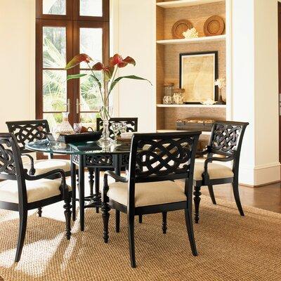 Royal Kahala Dining Table