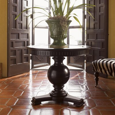Kingstown Marigot Center Coffee Table