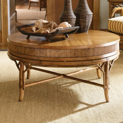 Round Family Room Table | Wayfair