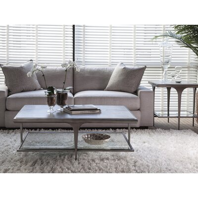 Signature Designs 3 Piece Coffee Table Set
