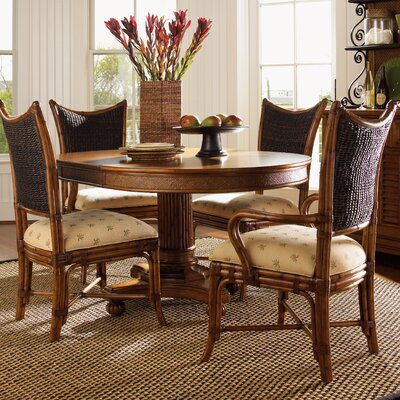 Island Estates 5 Piece Dining Set