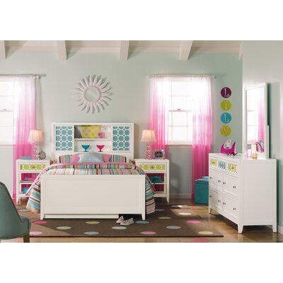 Tween Bedroom Furniture on Teenage Bedroom Furniture  Price Compare  Teenage Bedroom Furniture
