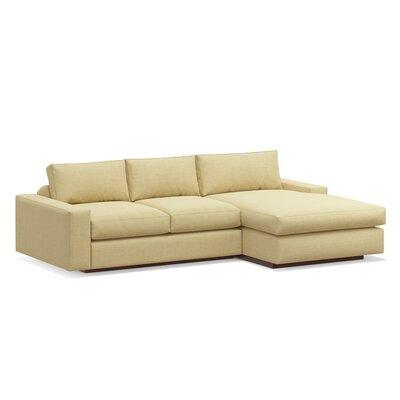 Jackson Sofa with Chaise
