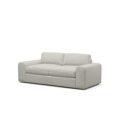 Couch Potato Condo Loveseat Sofa