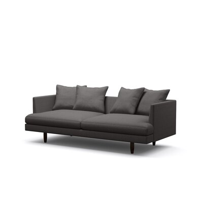 Crowd Pleaser Condo Sofa