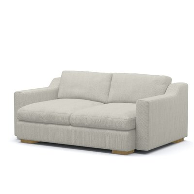 Uncle Sal Loveseat