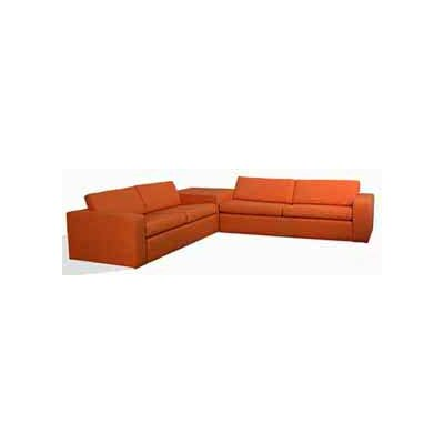 Modern Sectional on Modern Sectionals   Csn Sofas   Modern Sectional Sofas   Couches