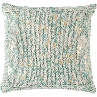 Biscayne Space Dye Pillow