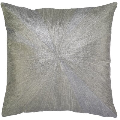 Zariwork Throw Pillow