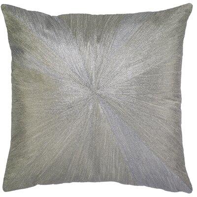 Zariwork Throw Pillow