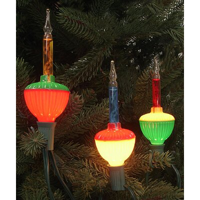 Bubble Christmas Light Replacement Bulb