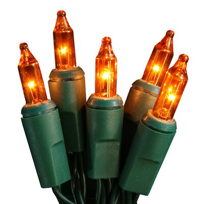 Battery Operated Christmas Lights - Buy Battery Powered Christmas Lights Online Santa s Site