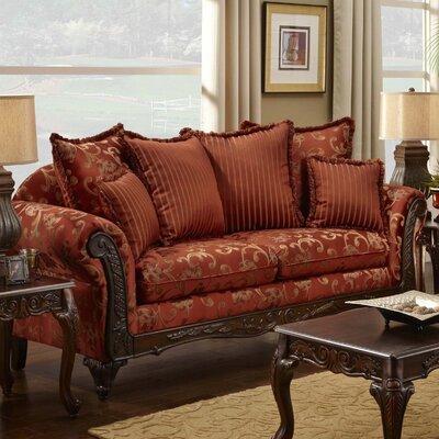 Cecelia Standard Sofa