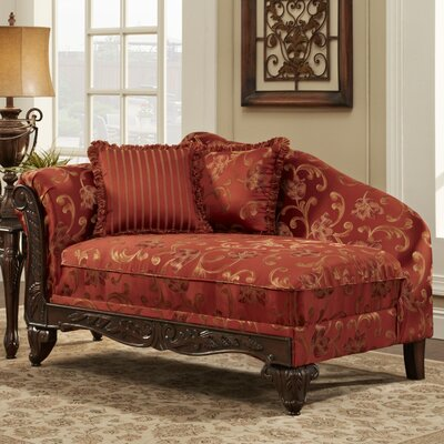 Cecelia Chaise Lounge