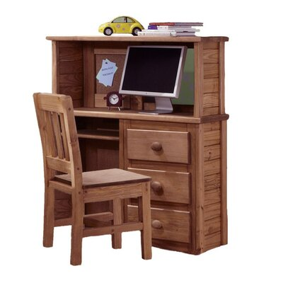 Kids Desk Chair 31600