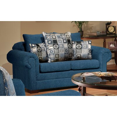 Marsha Loveseat
