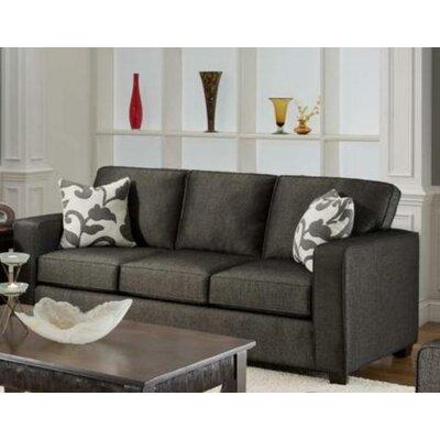 FS3560-S WCF1764 Chelsea Home Bergen Sofa
