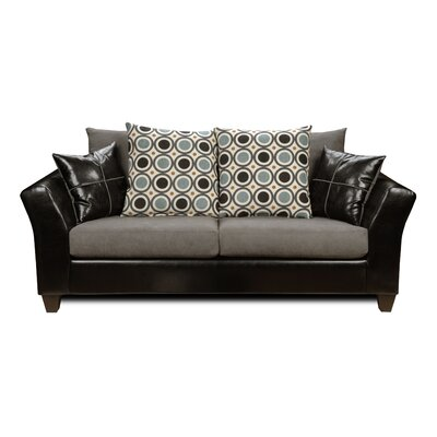 4170-S WCF1722 Chelsea Home Holly Sofa
