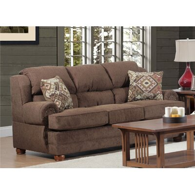 151069-S WCF2020 Chelsea Home Tyrell Sofa