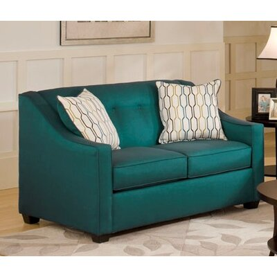 Brittany Loveseat