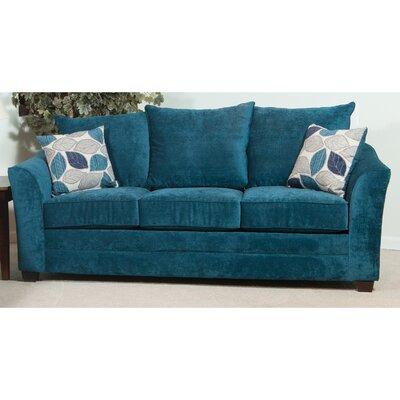25935-30-S-EO CHFC2550 Chelsea Home Kildare Sofa