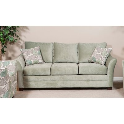 25940-30-S-EO CHFC2556 Chelsea Home Offaly Sofa
