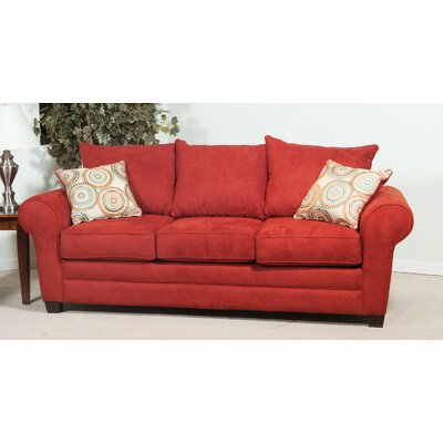 25955-30-S-MC CHFC2559 Chelsea Home Galway Sofa