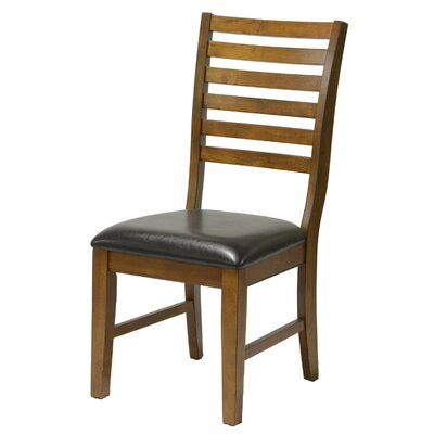 Ember Side Chair