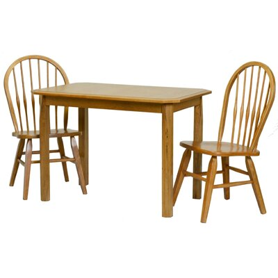 Taylore Dining Table