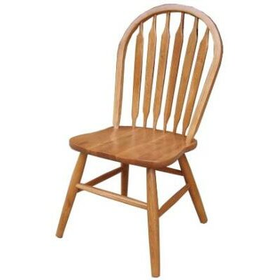 Hopper Side Chair