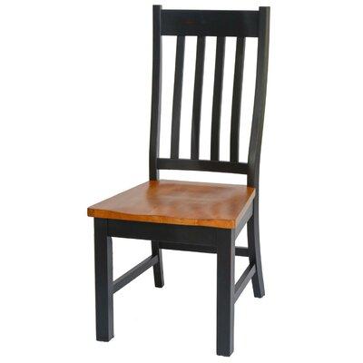 Abington Side Chair