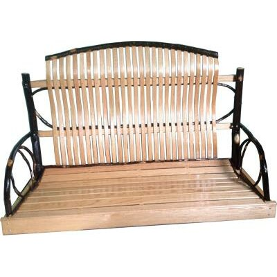 Fifer Porch Swing