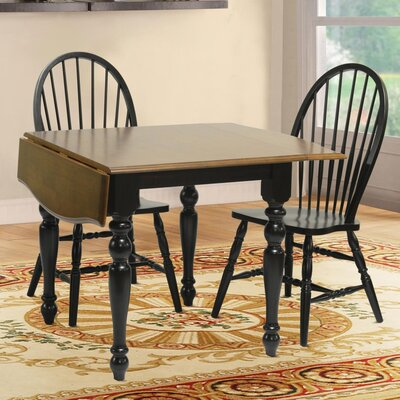 Boylston Extendable Dining Table