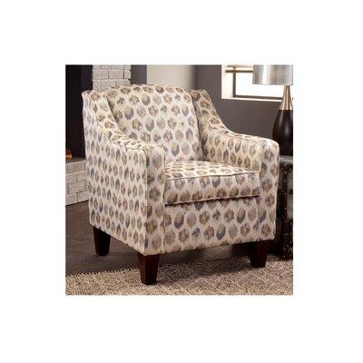 Sease Armchair