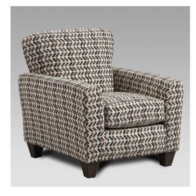Adair Arm Chair