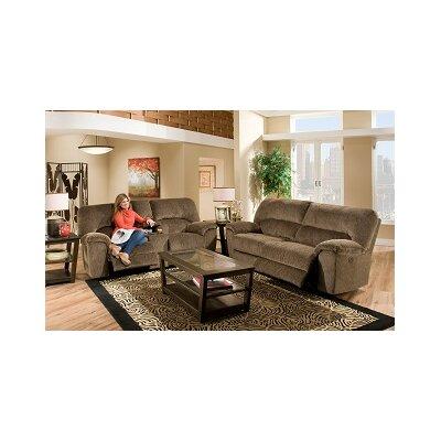 18PAF7403-7980-GB Chelsea Home Living Room Sets