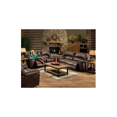 18PAF7403-8590-SS Chelsea Home Living Room Sets