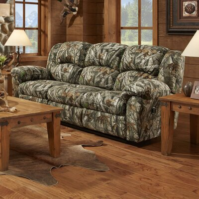 Bear Configurable Living Room Set