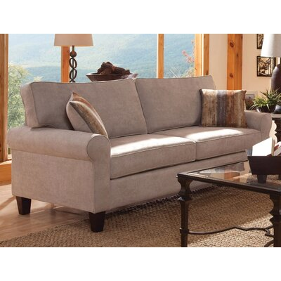 Chelsea Home 251000-30-S-FP Acer Living Room Collection