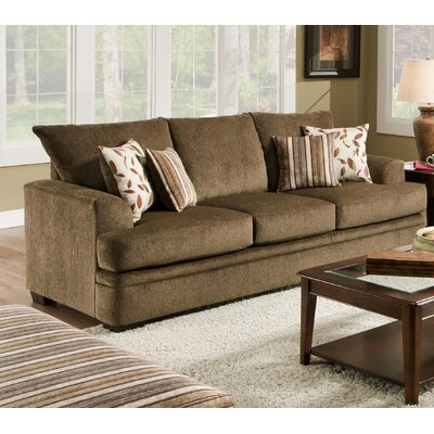 Chelsea Home 183653-1661 Calexico Living Room Collection