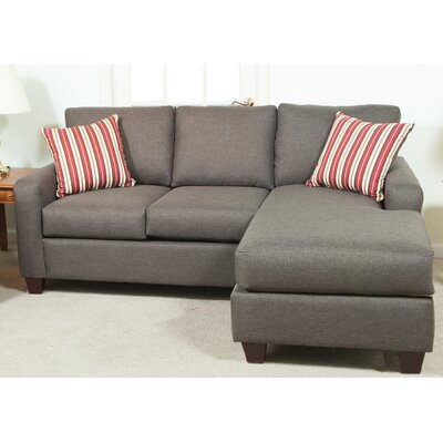 254350-SEC-RE Chelsea Home Sectionals