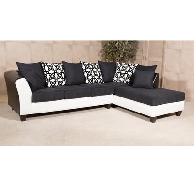 216000-84-SEC-SMB Chelsea Home Sectionals