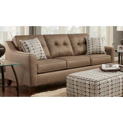 Norton Sofa